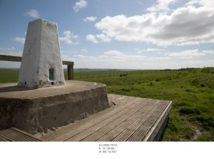 BD_001_Liddington_Trig_Point